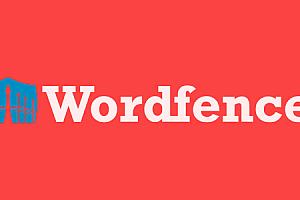 Wordfence Premium 安全防护 WordPress安全插件 防爆破